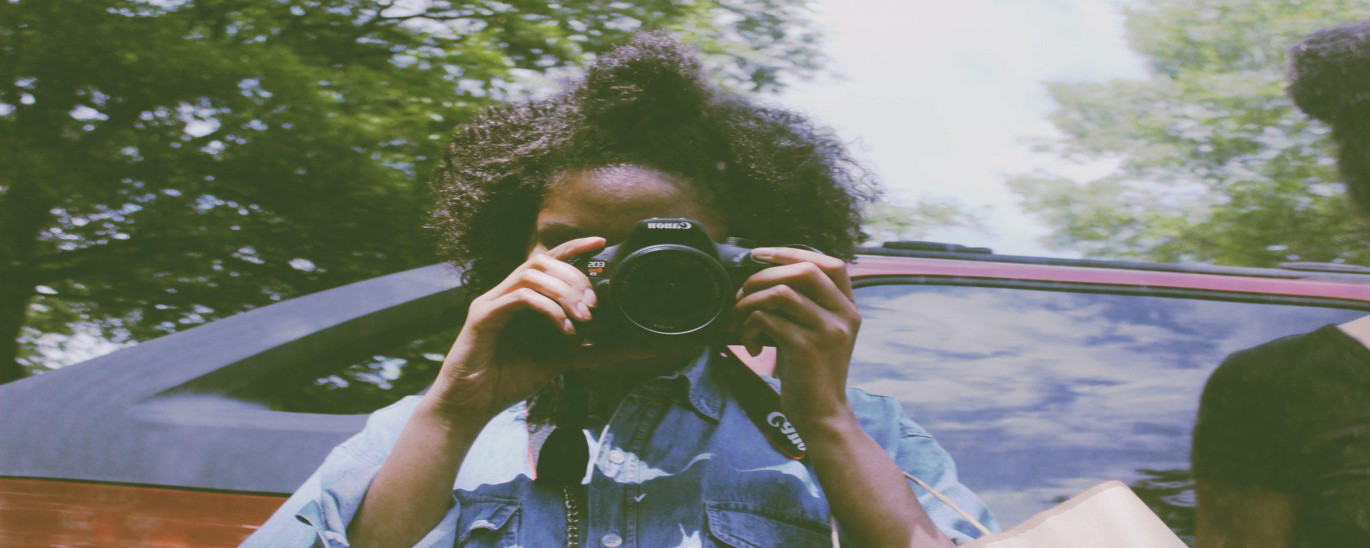cropped-reflect1.jpg