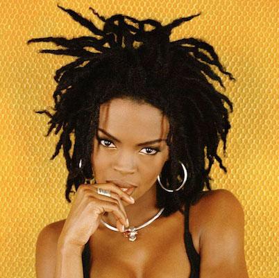 lauryn-hill-reggaetoday-1-ok.jpg