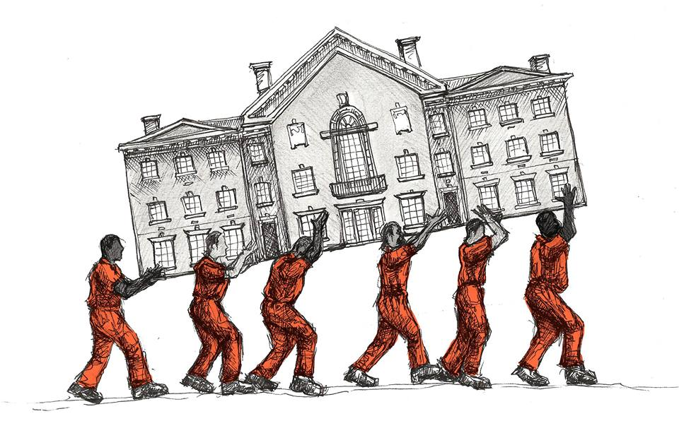 prison-industrial-comple.jpeg