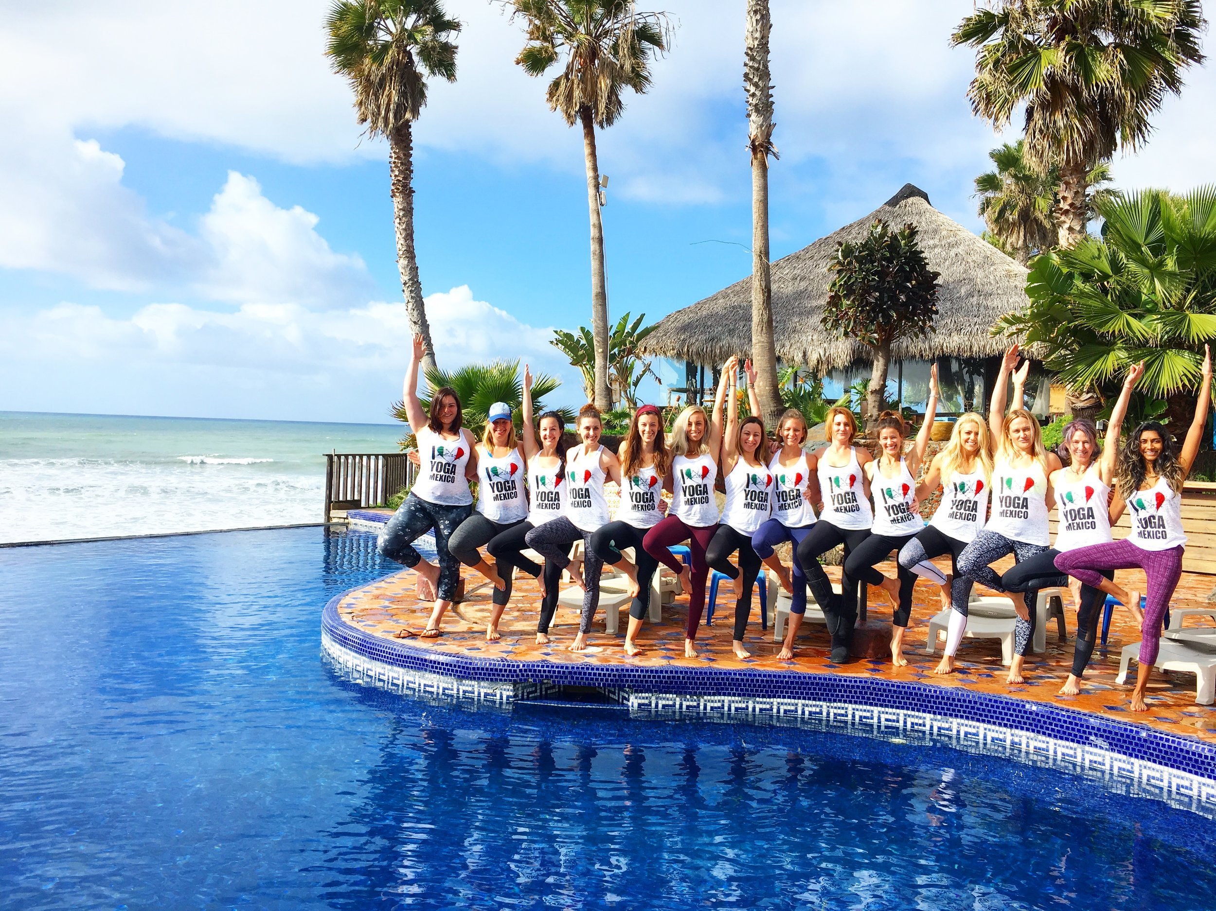 iHeartYoga in Mexico Group Pool.JPG