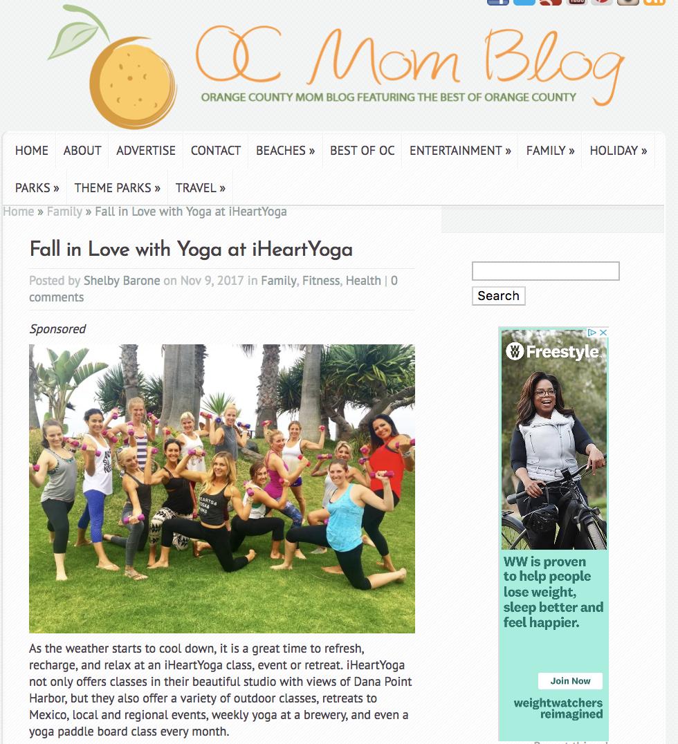 OC Mom Blog iHeartYoga.png