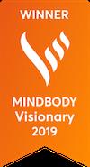 MINDBODY-VisionaryAward-Badge-2019-v2@2x.png