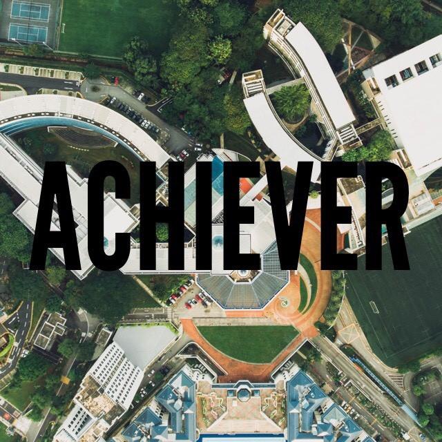 Achiever.jpg