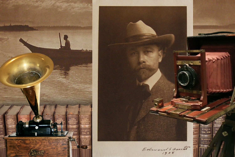Curtis Puget Sound collage 02.png