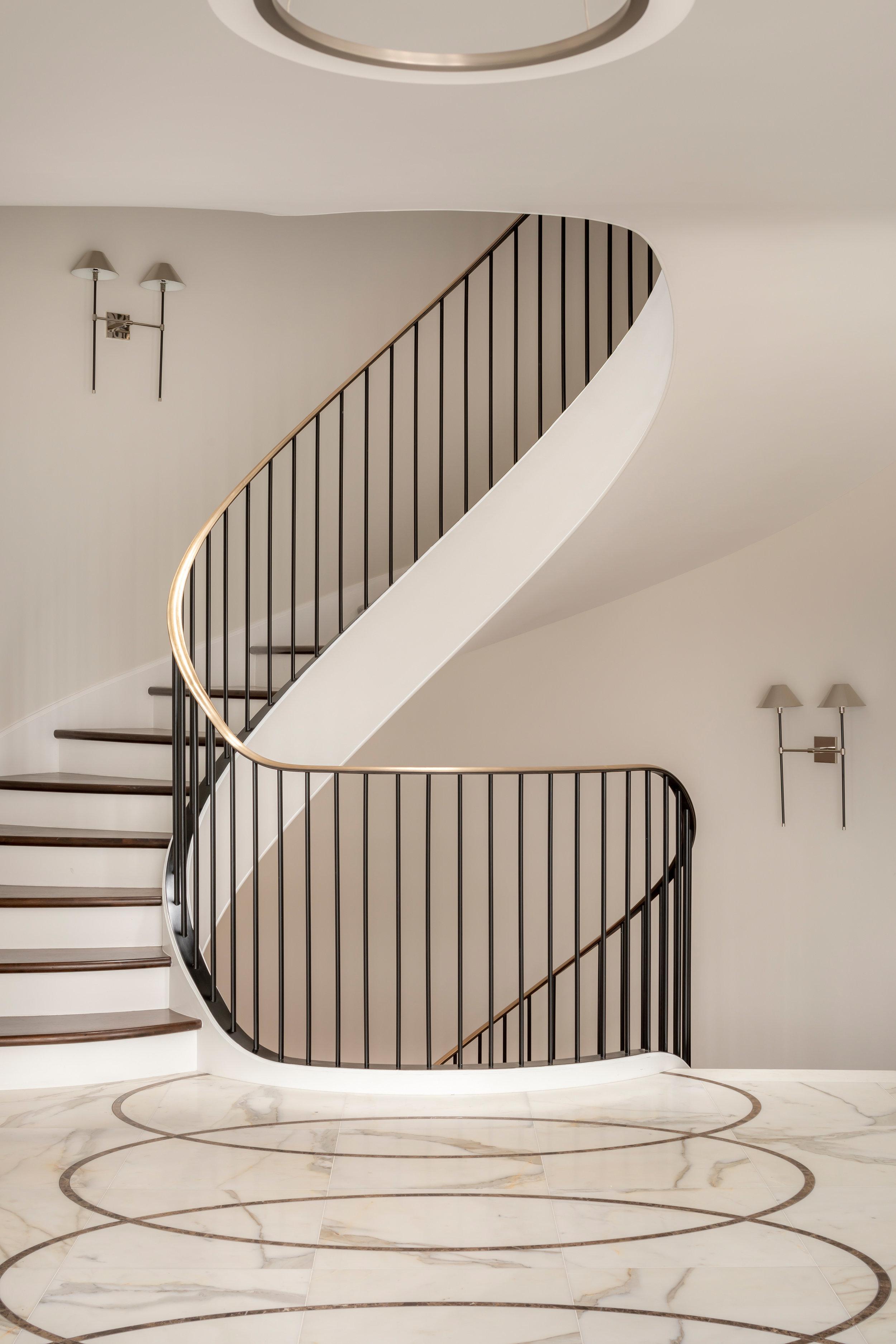 L1_Entry_Stairway_1645.jpg