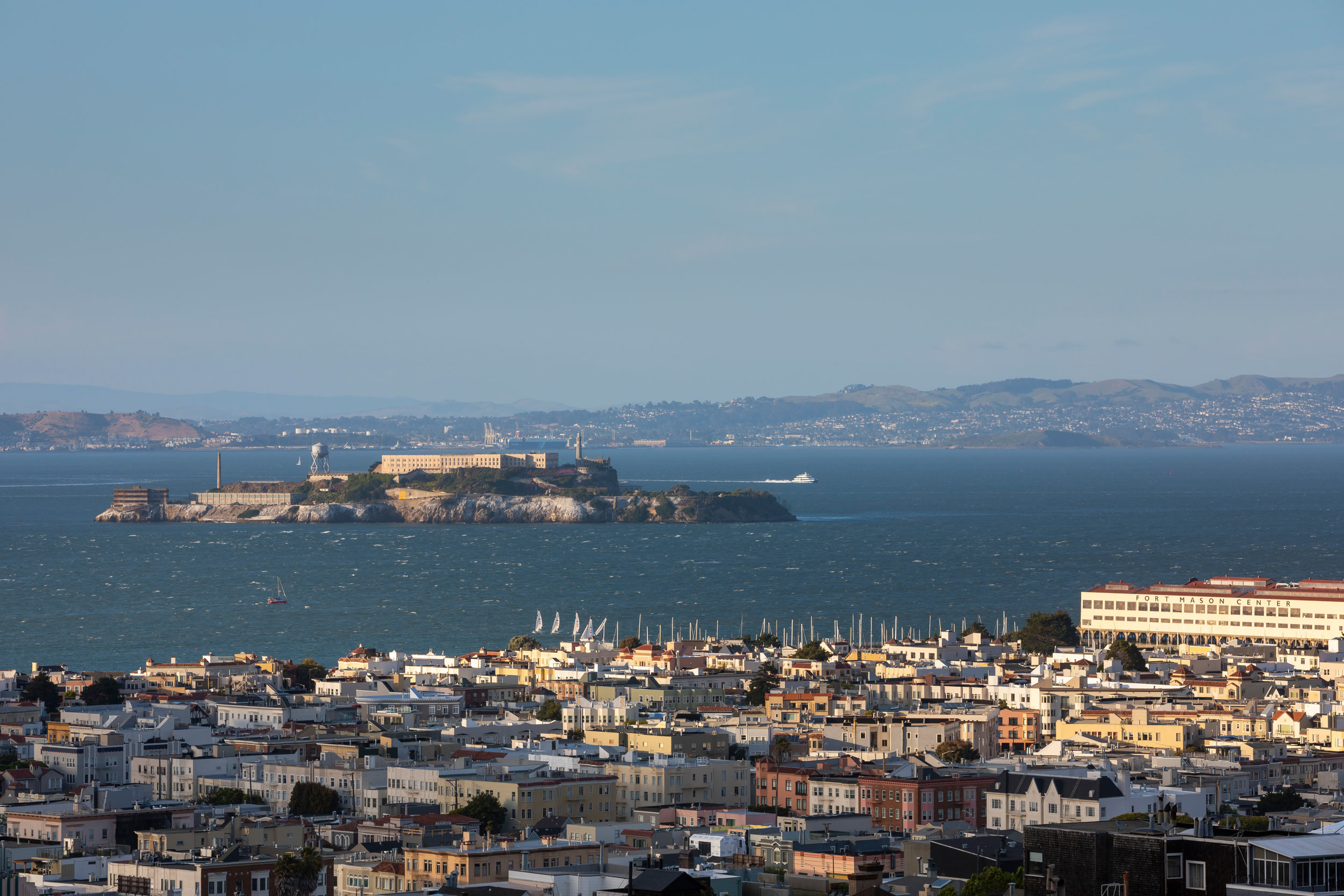 View_Day_Alcatraz_1364.jpg