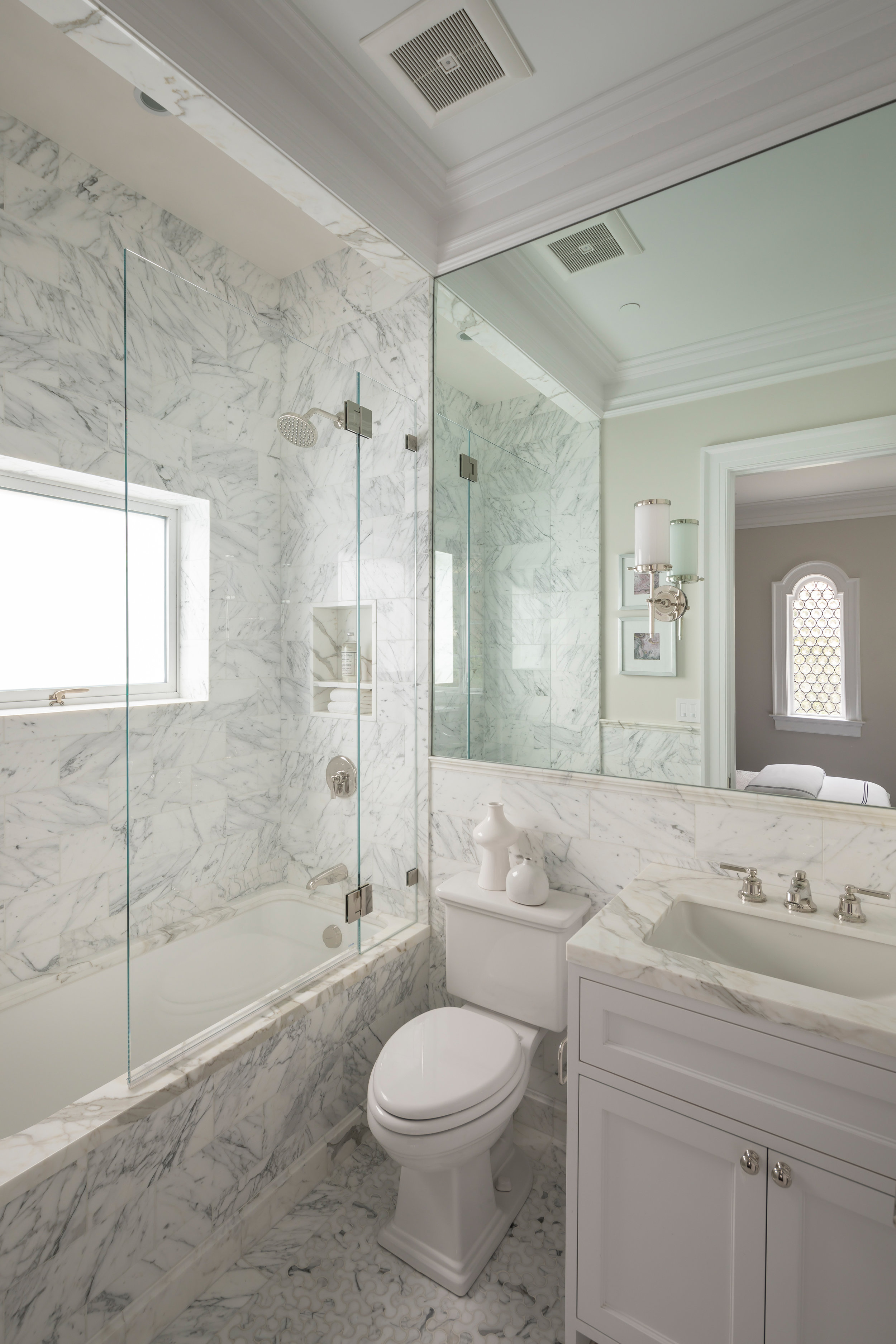 L2_Bed_2_Bath_1639.jpg