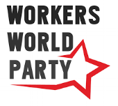 world workers party.png