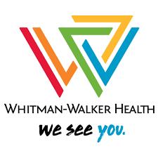 whitmanwalkerhealth.png