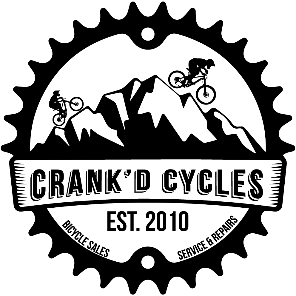CRANKD CYCLES.png