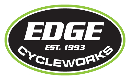 Edge-Cycle-Works-Logo.png