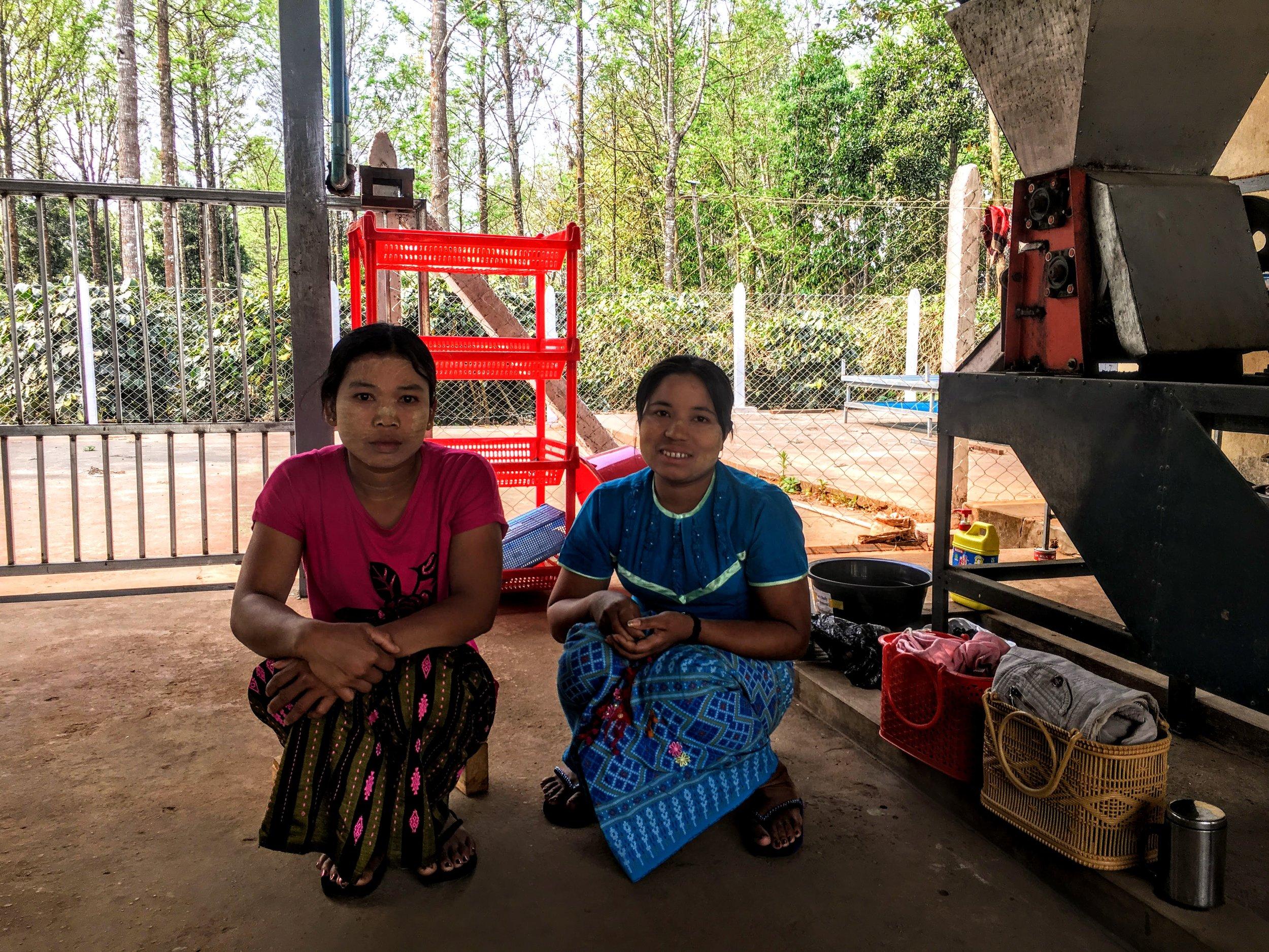Myanmar Helper.JPG