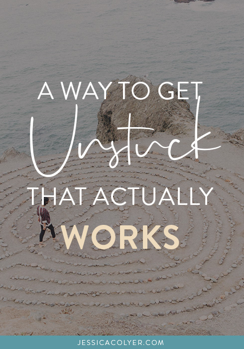 a-way-to-get-unstuck-that-actually-works.jpg