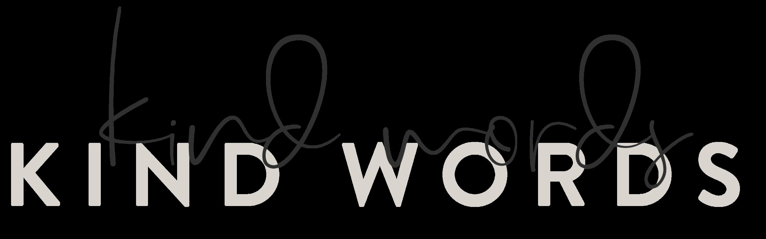 KindWords-2.png