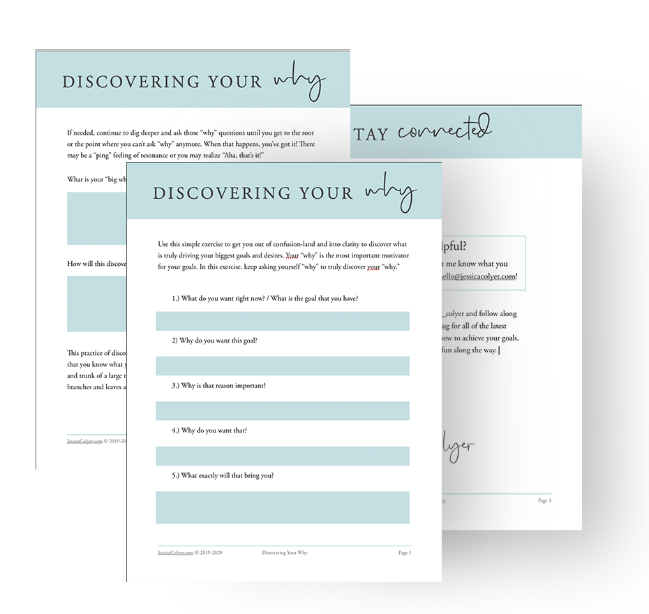 discovering-your-why-graphic-transparent.png