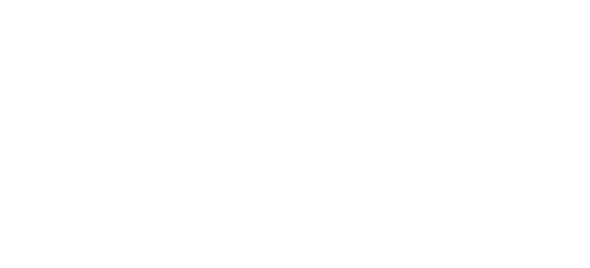 JointheTribe-White.png