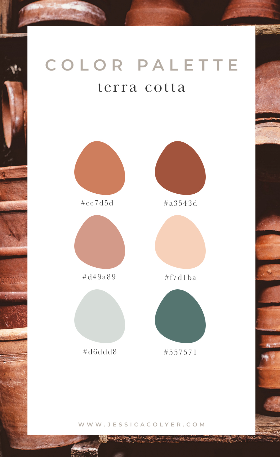 ColorPalette-TerraCotta.jpg