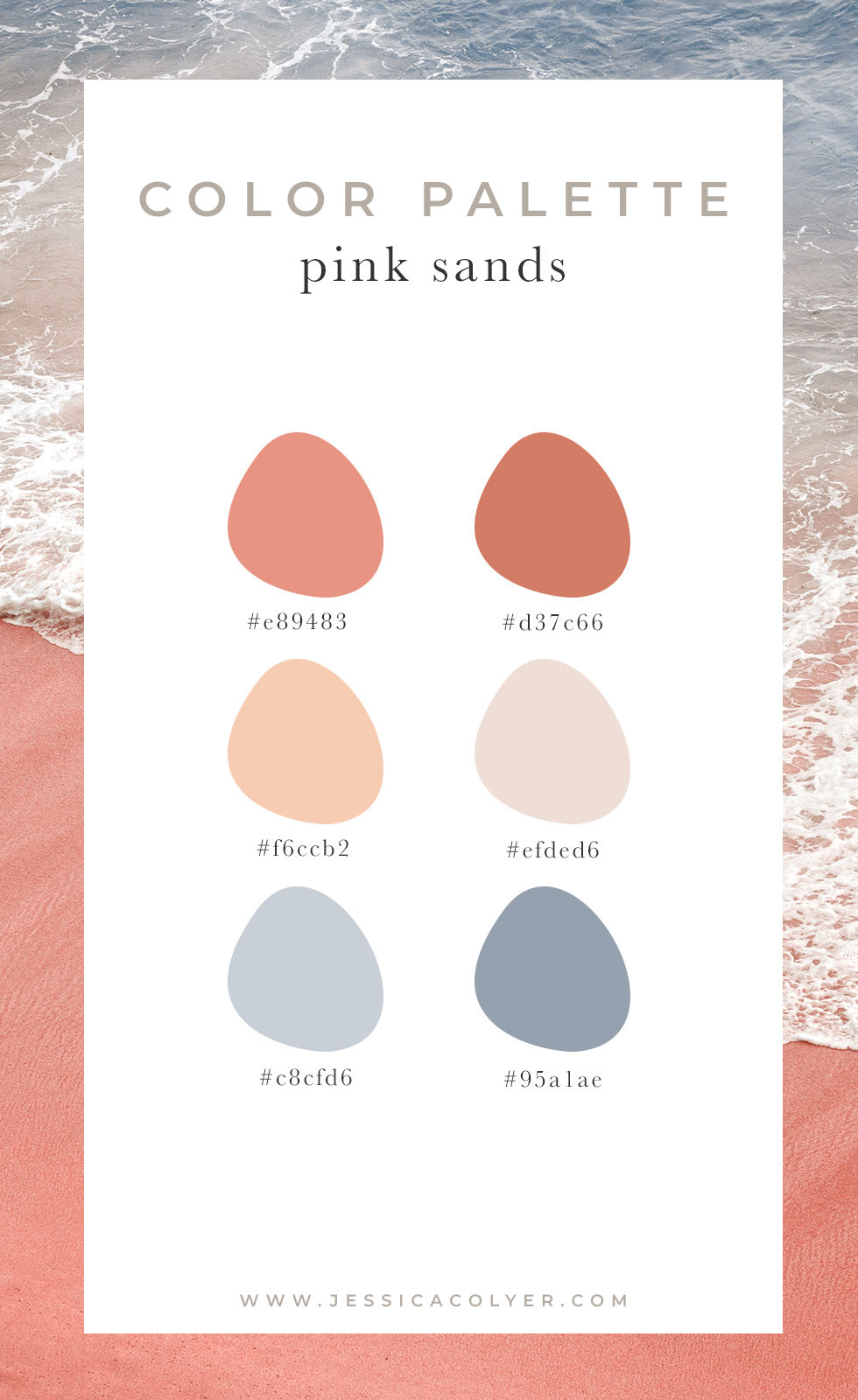 ColorPalette-PinkSands.jpg