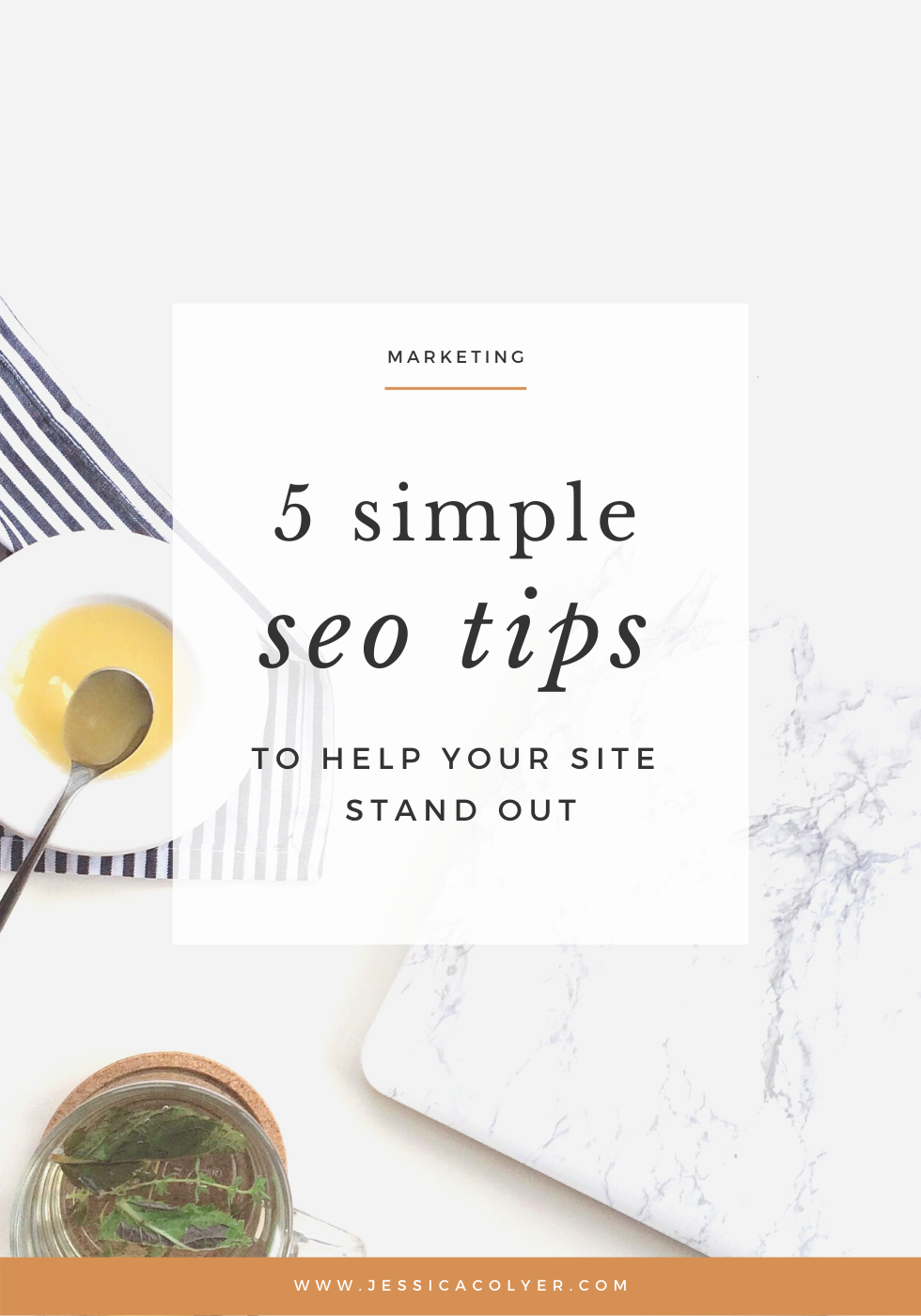 5 Simple SEO Tips to Help Your Site Stand Out.png