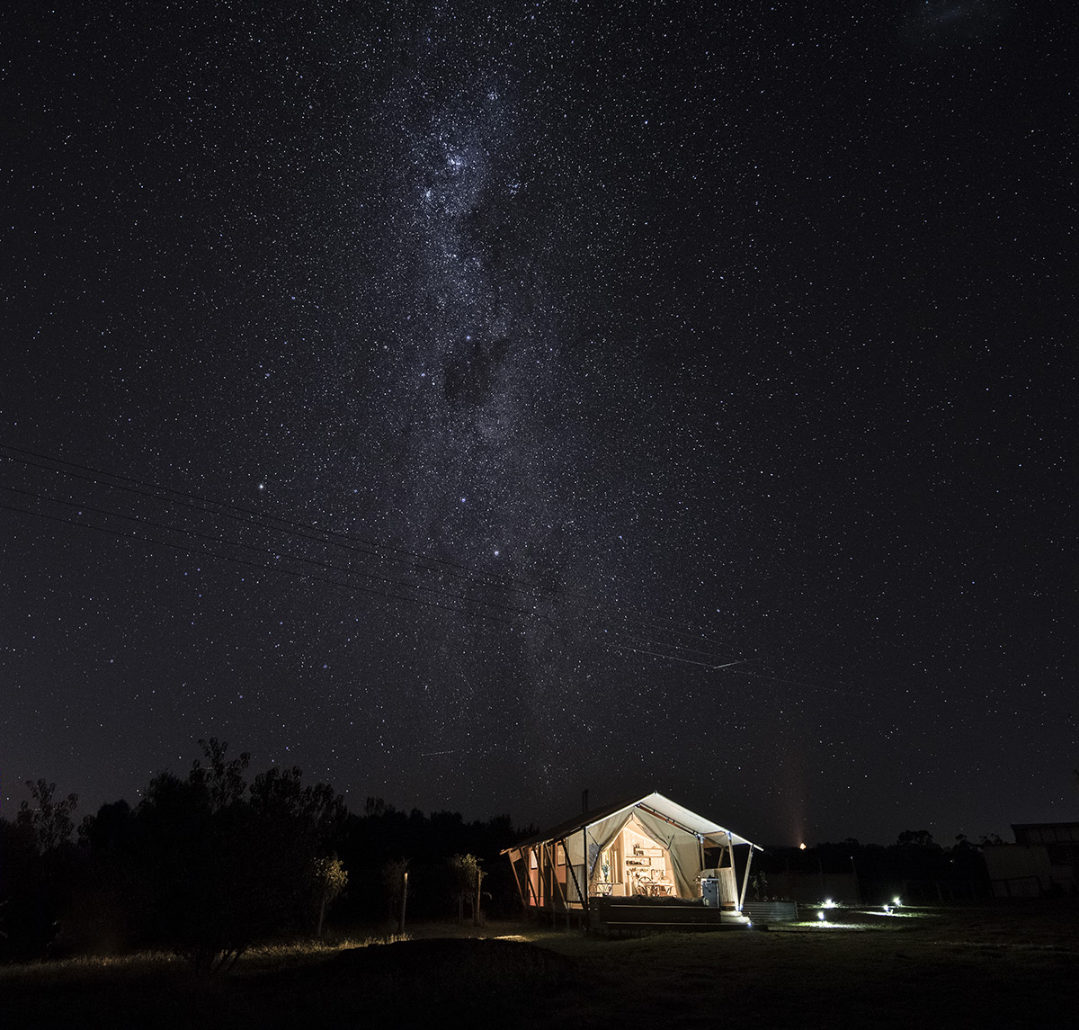 Nashdale Lane Wines_01_Night_Cabins_029-HDRcrop.jpg