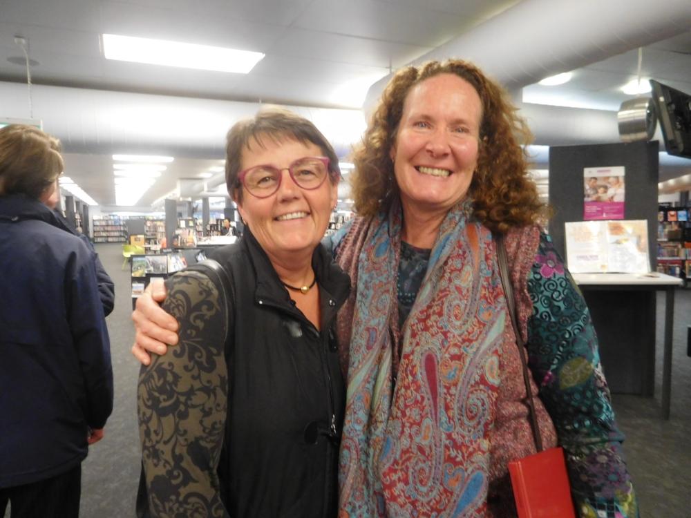 Sally Duncan and Anne Hulak.JPG