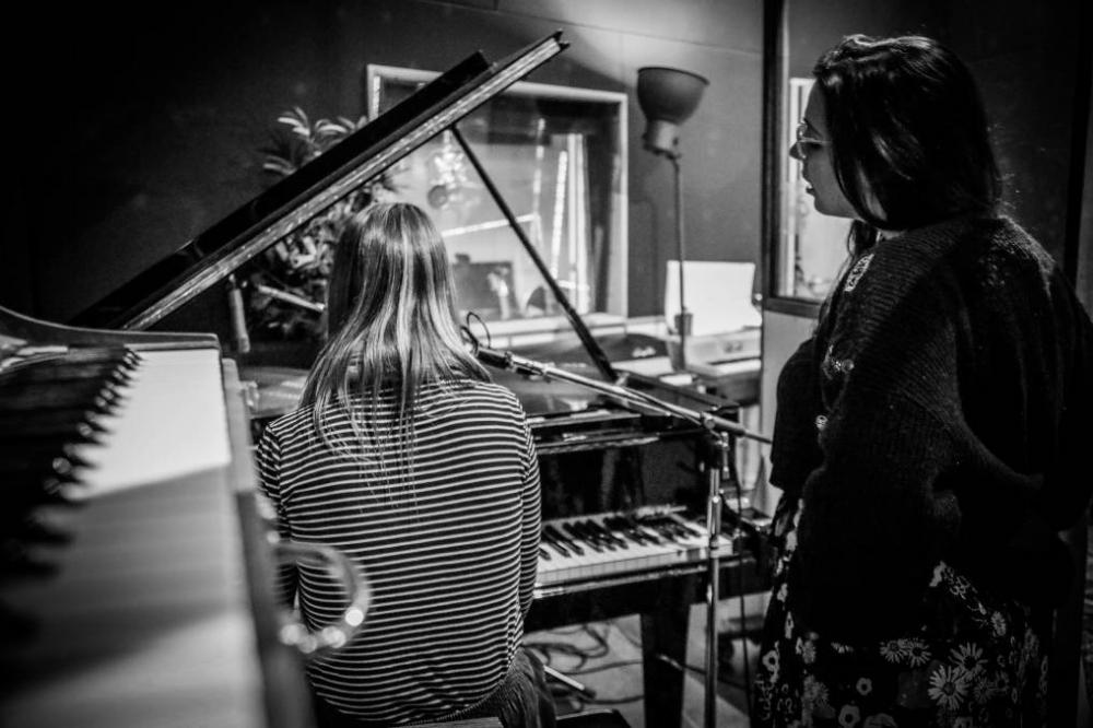 S&J Piano in Studio_Eliza Carpenter.jpg