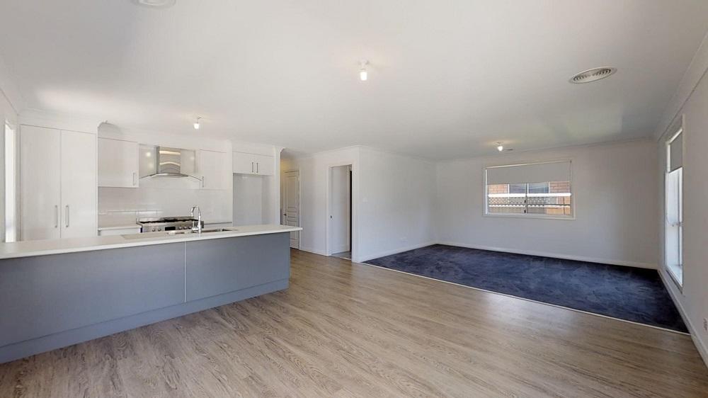 Sampson Street 150 Living Area.jpg