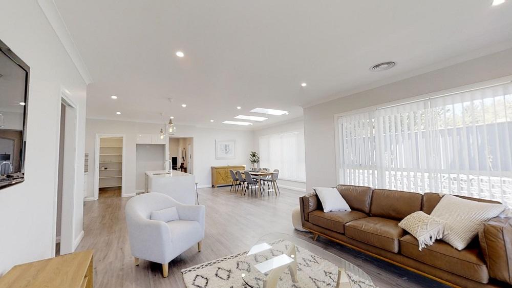 Gala Crescent 9 Living Area 1.jpg
