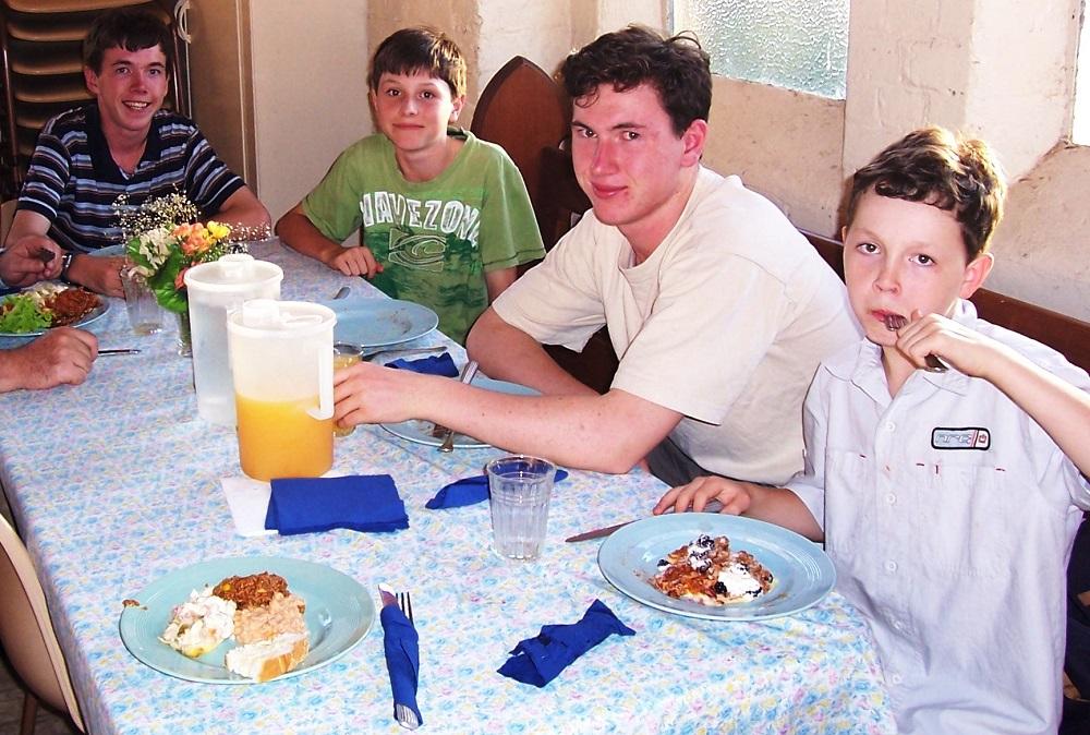 pancake pic3.jpg