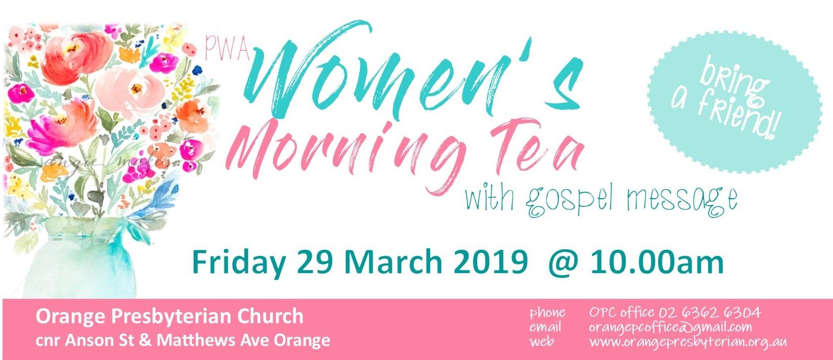 02 womens morning tea.jpg