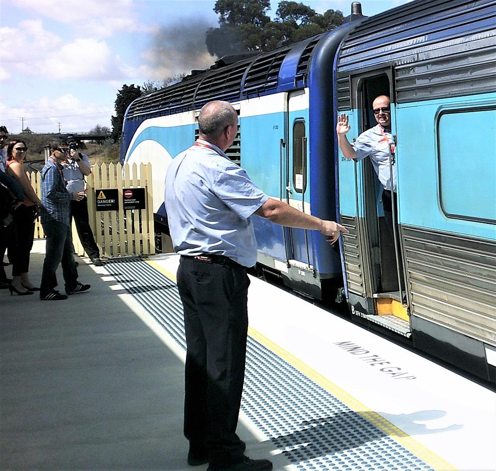 train pic2.JPG