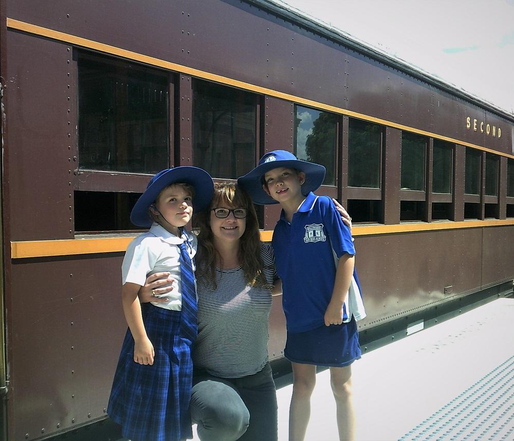 train pic4.JPG