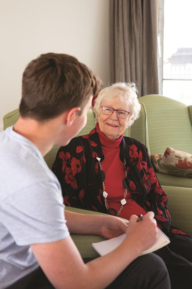 Edith- the self proclaimed 90yr old flirt - Copy.jpg