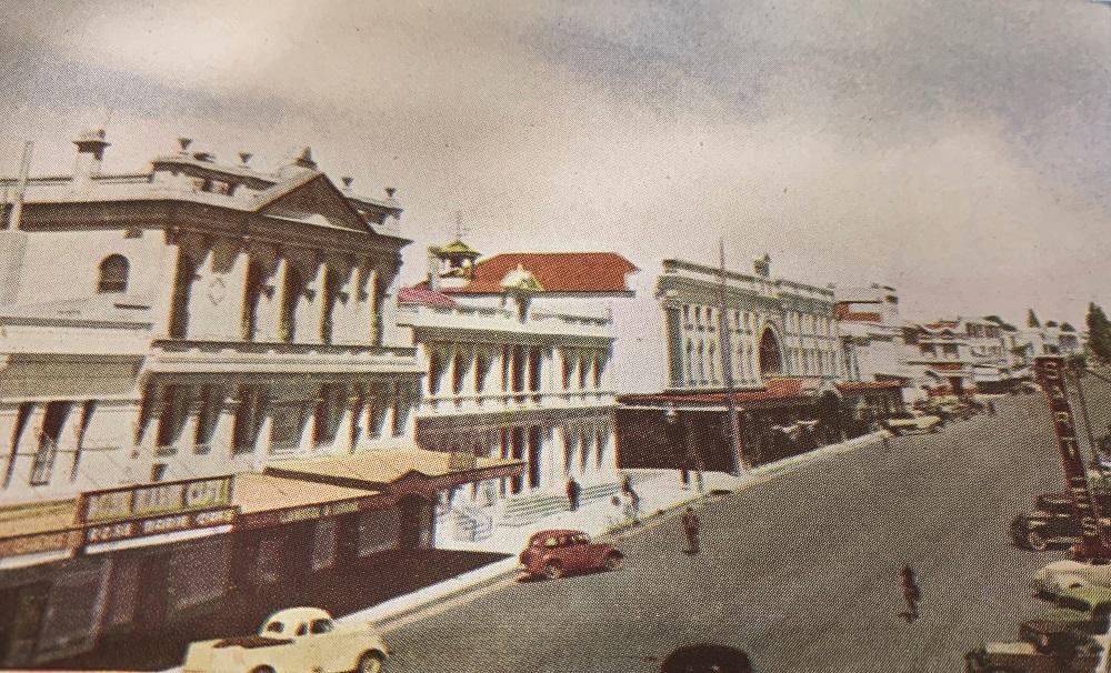 a view of Summer Street.jpg