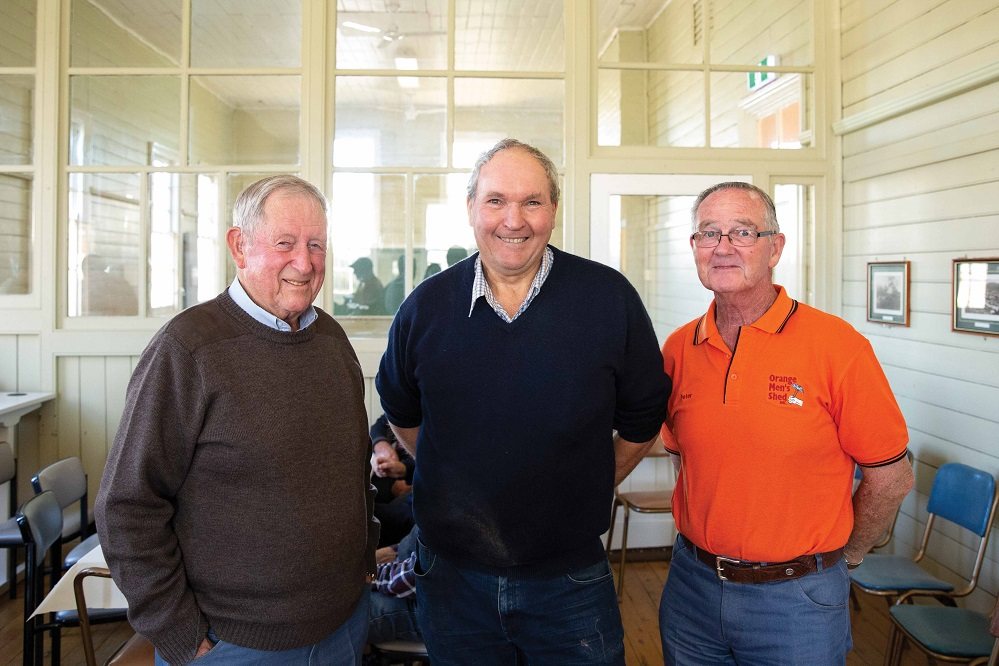 Jim Doak, Bruce Chapman and Peter Coventry.jpg