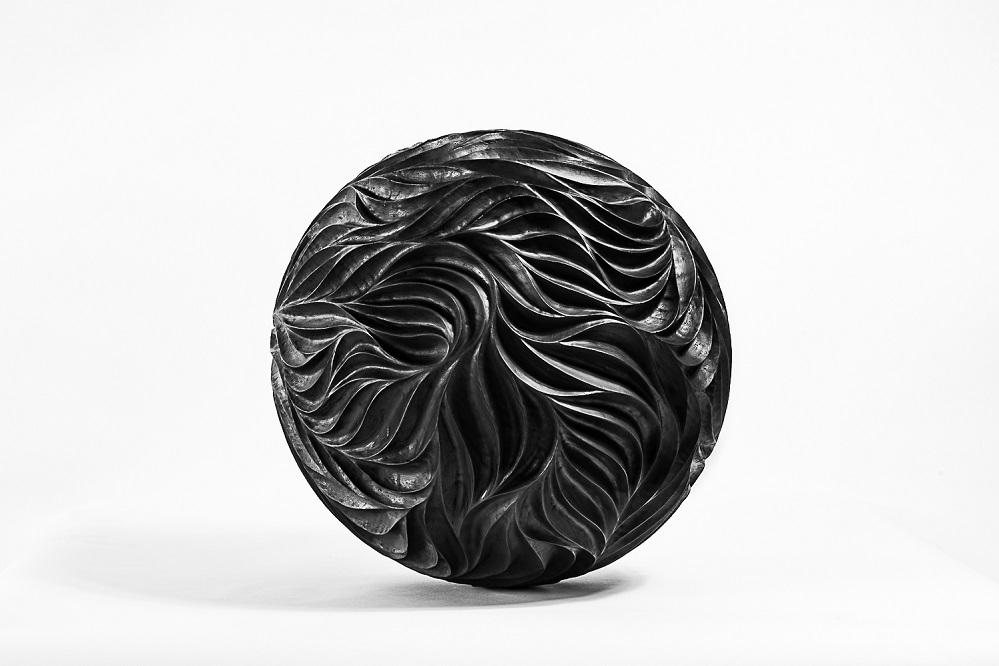 EdenPlaistedSculpture_5215.jpg