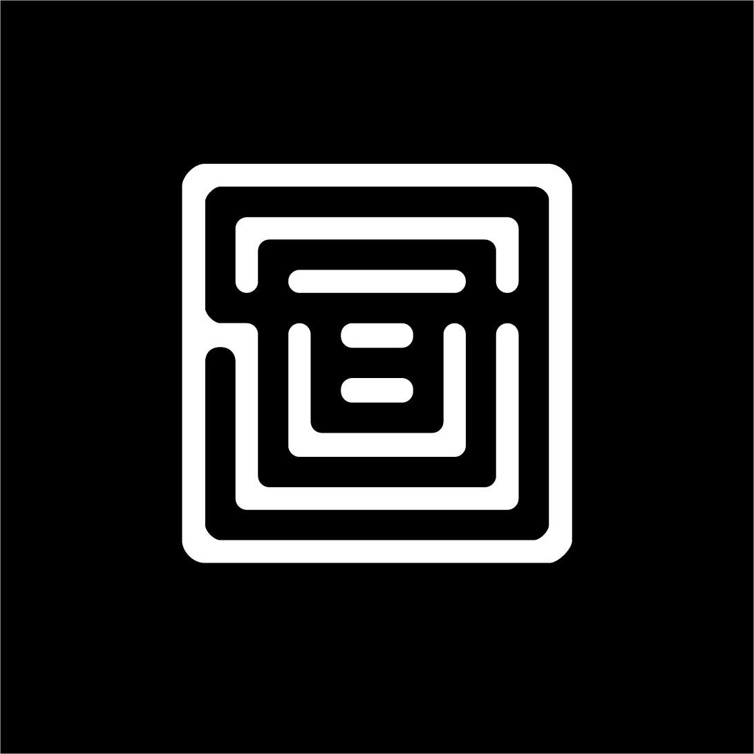Final-908-logo.jpg