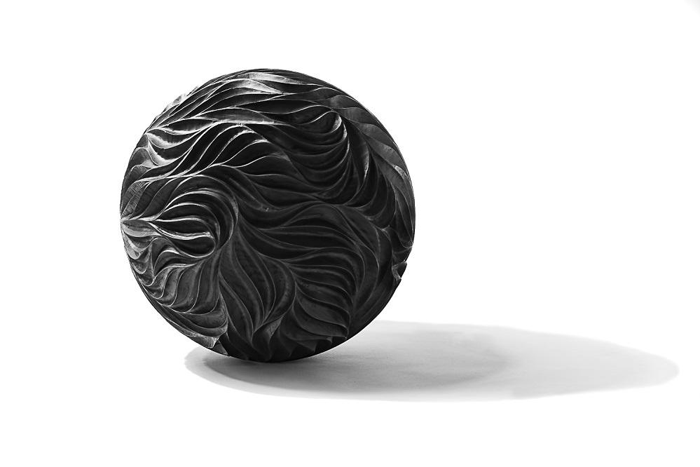 Sphere 300dpi.jpg