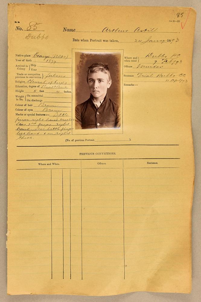 16yo Orange Born Aurthur Astill 1893  - Copy.jpg