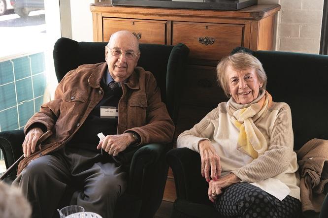 Bryan Nell and Carol Stewart.jpg