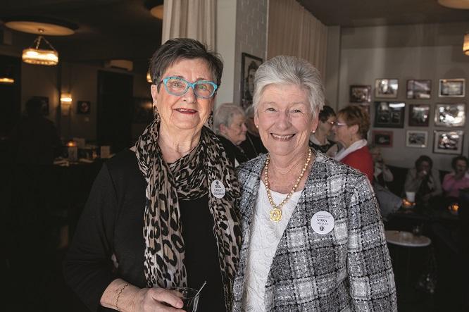 Gail Darley and Nora Bridges.jpg