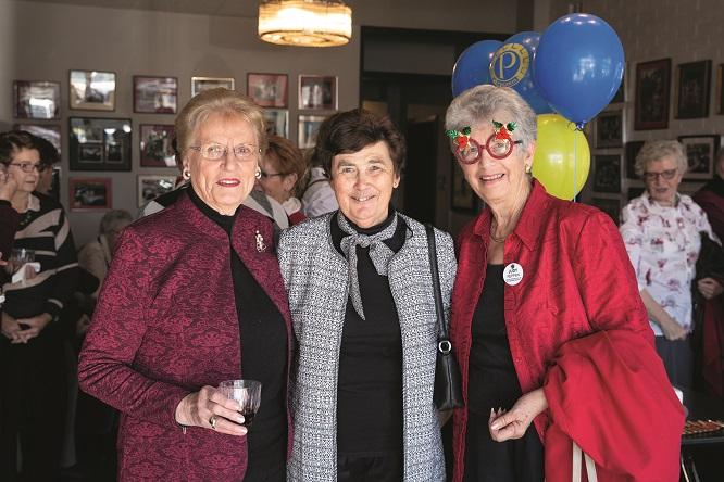 Marjorie Donohoe, Karen Bouffler and Juy Reppen.jpg