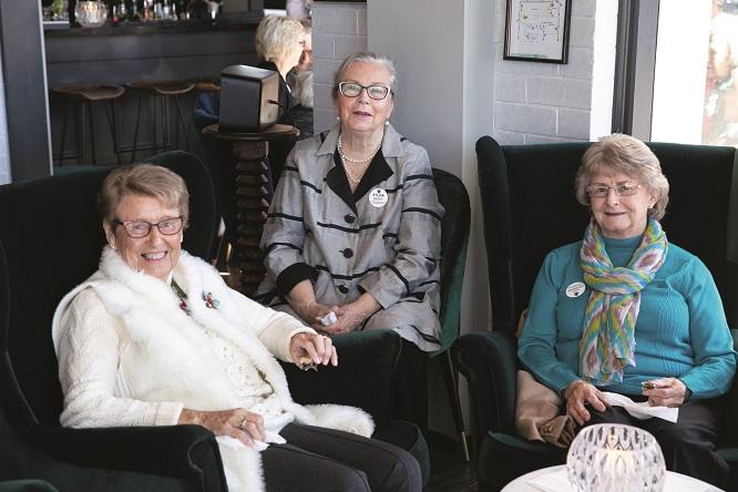 Robyn Stewart, Sylvia Berry and Jennifer Boers.jpg