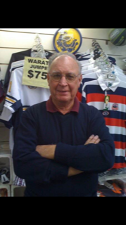 Bob Russell (Kate's Dad).PNG