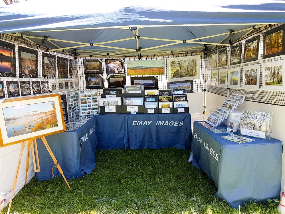 EmayImages Stall1.JPG
