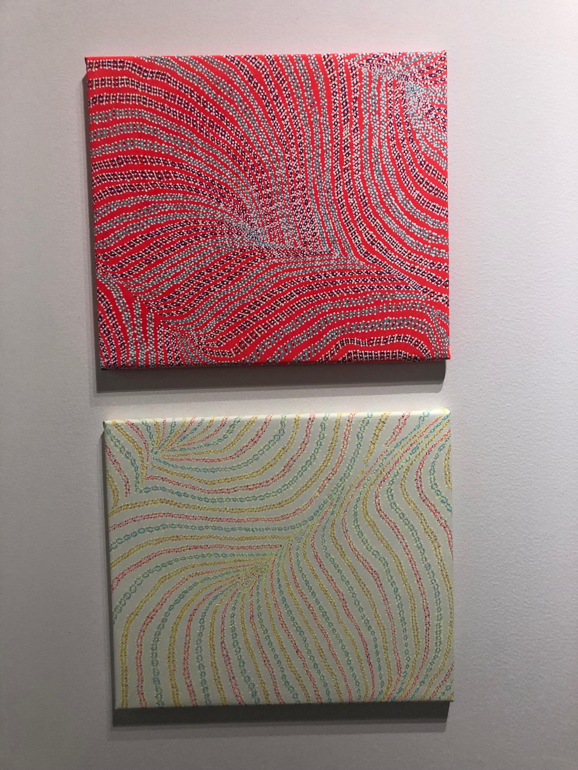 Yohei Yama (Vin Gallery)