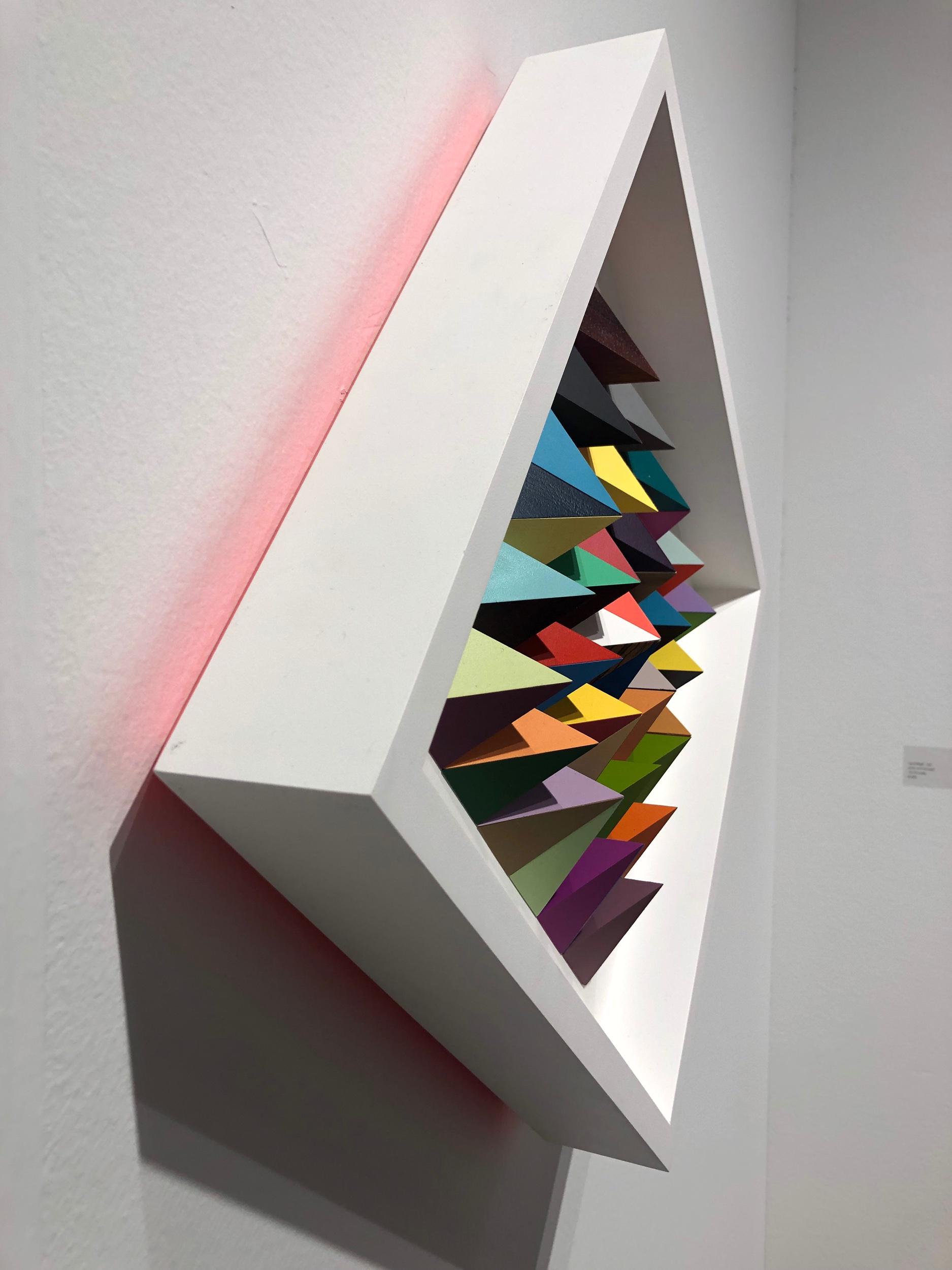 Sean Newport (Hashimoto Contemporary)