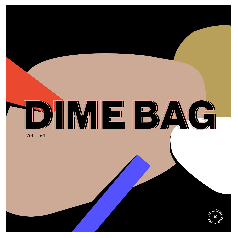 DIMEBAG_vol01.jpg