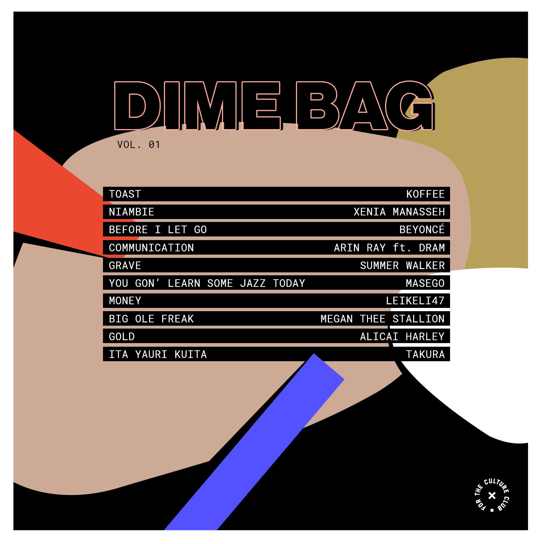 DIMEBAG_vol01.png