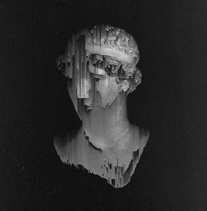 Above is the profile picture of Palence on his  Bandcamp  and  Soundcloud .